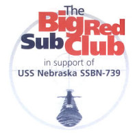 Big Red Sub Club